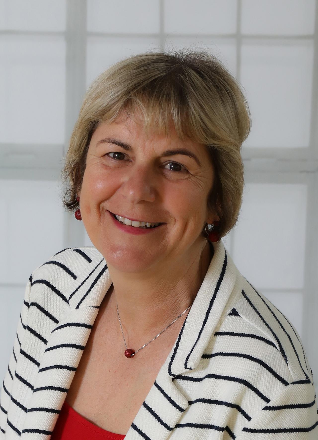 Herlbauer Angela