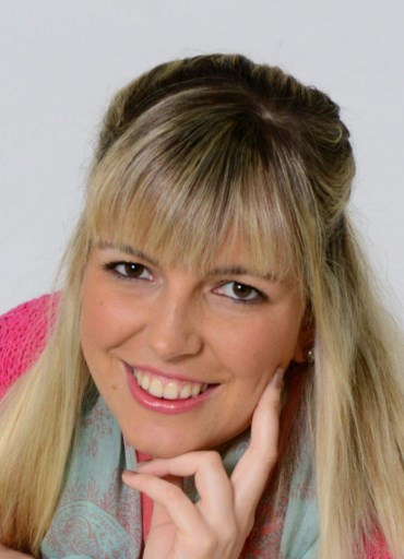 Simone Wührer