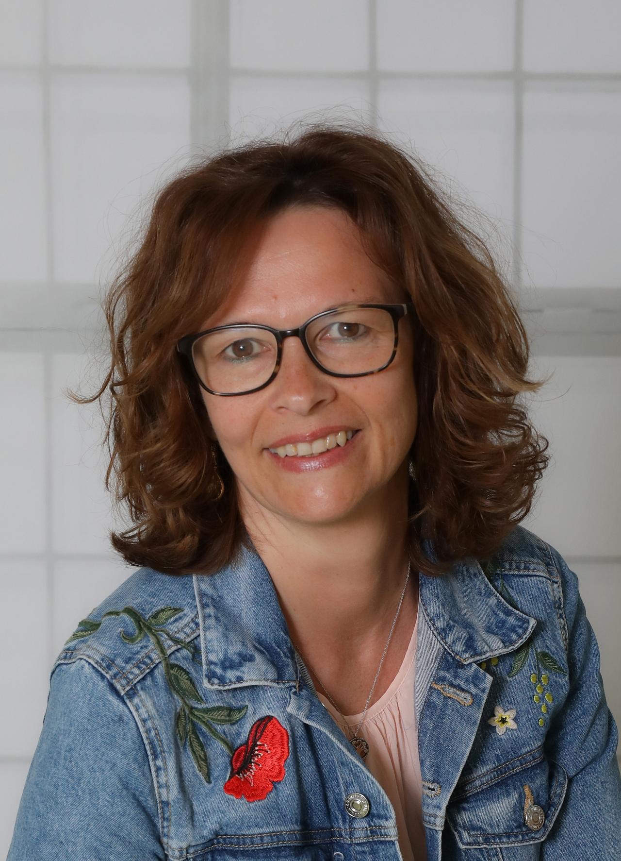 Margit Eichinger