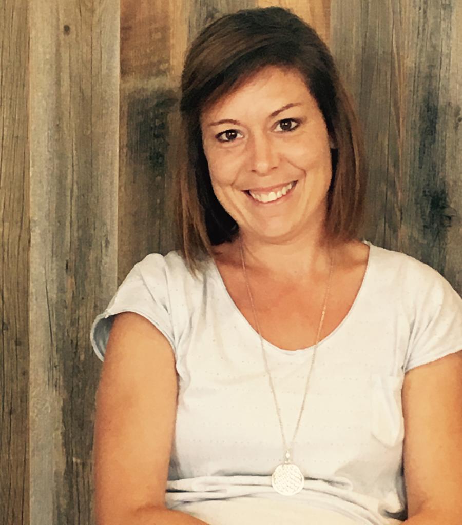Kerstin Weinberger