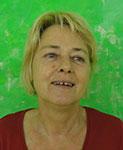 Rosemarie Mitterbauer